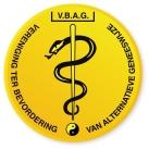 VBAG logo 2014